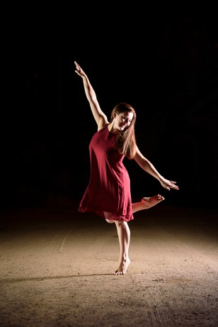 angela-ketelhut-dance-0001-edit